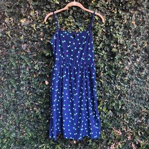 Old Navy Heart Dress Size 10